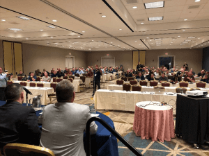2019 PFANJ Convention 1